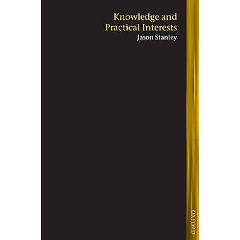 Kunskap och praktiska intressen av Stanley & Jason