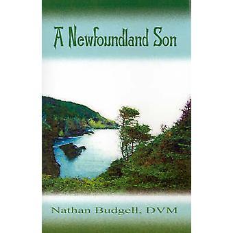 Een zoon van Newfoundland door Budgell & Nathan