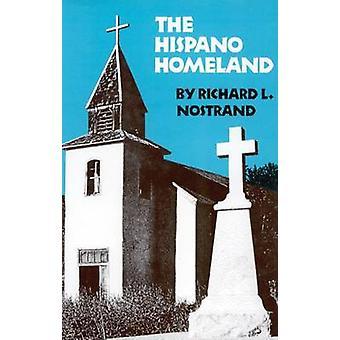 Hispano-Heimat von Nostrand & Richard L.