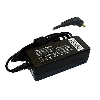 Samsung Ativ Tab 3 XE300TZC kompatibel Tablet Power AC Adapter Ladegerät