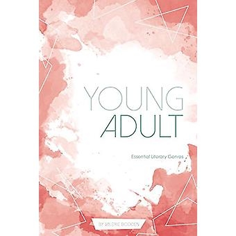 Young Adult by Valerie Bodden - 9781680783841 Book