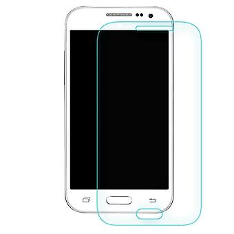 Tempered glass screen protector for Samsung Core Prime