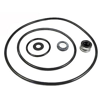 Pentair PP4200 Seal Gasket Kit for Pool Pumps