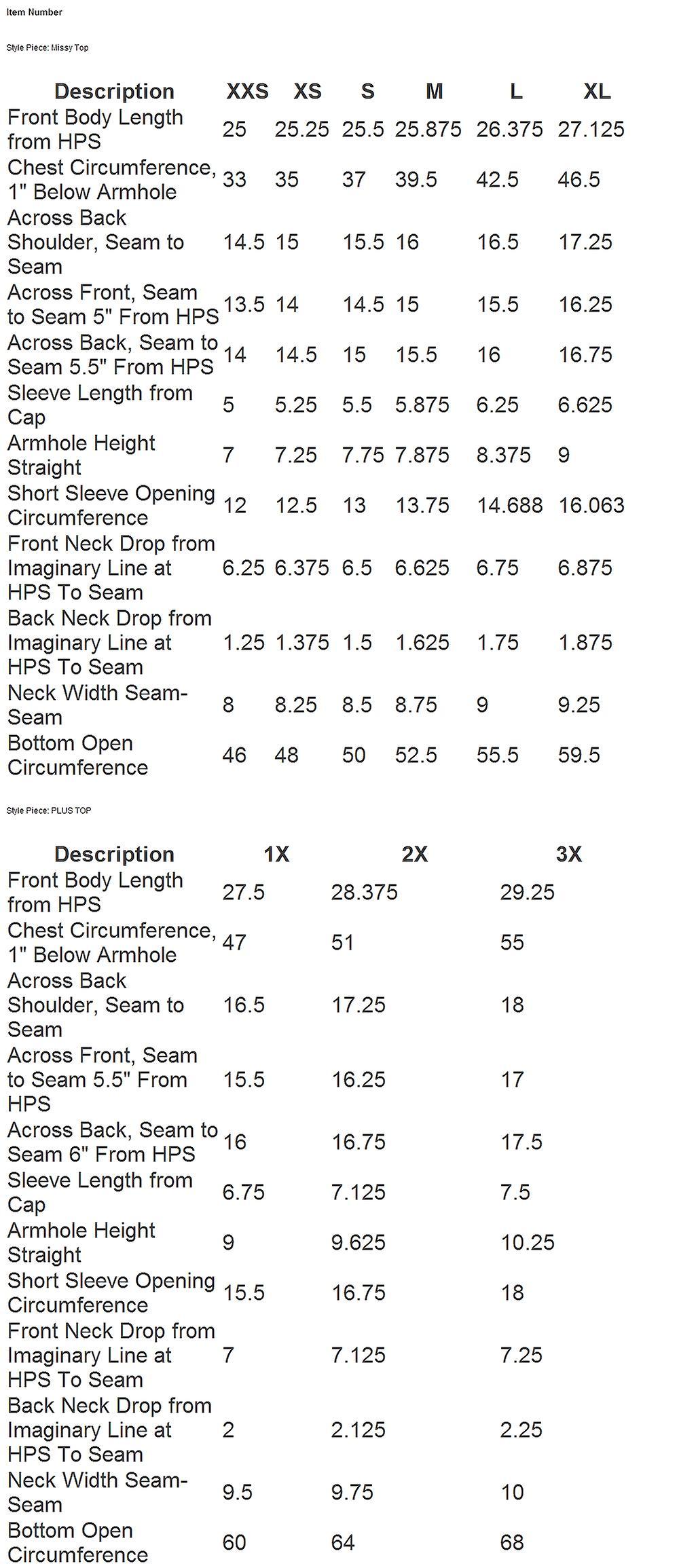 H by Halston Women's Top Essentials V-Neck w/ Forward Seam Purple A306231