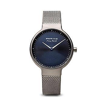 Bering Watch Woman ref. 15531-077