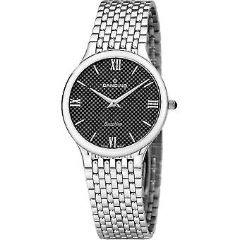 Candino-ranne kello-miehet-C4362/4-pari kellot
