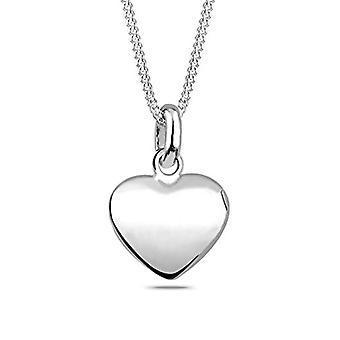 سلسلة ايلي نينا مع قلادة المرأة في الفضة 925 0110270411_45