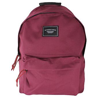 Watershed Union Backpack - Port Burgundy