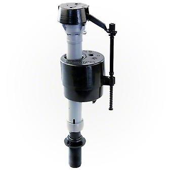 Pentair T29 automatisk vatten Filler Fluidmaster ventil