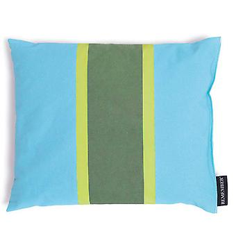 Remember Cherry core pillow warming and cooling wellness pillow, cover: 100% cotton
