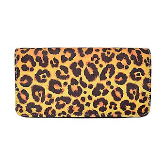 Banned Wild At Heart Purse