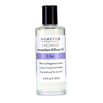 Demeter Atmosphere Diffuser Oil - Lilac - 120ml/4oz