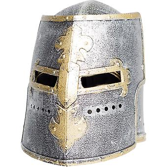 Knight casque adulte