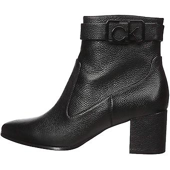 Calvin Klein kvinder ' s Freema ankelstøvle