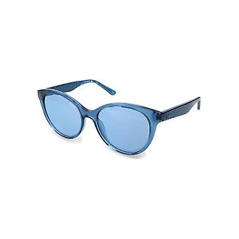 Lacoste - Accessories - Sunglasses - L831S_424 - woman - lightseagreen