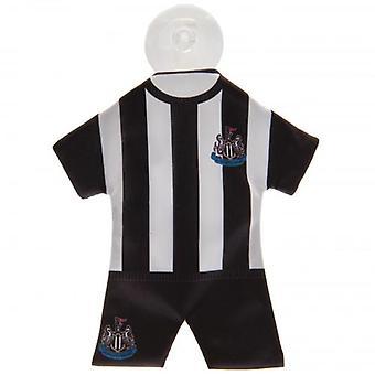 Newcastle United Mini Kit
