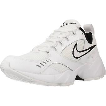 Nike Sport / Nike Air Heights Color 102 Sneakers