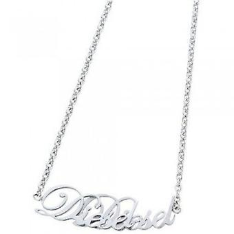 Diesel Necklace DX0259040