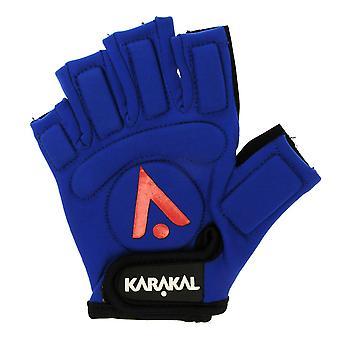 Karakal Boys Hurling Glove Left Hand Junior Kids