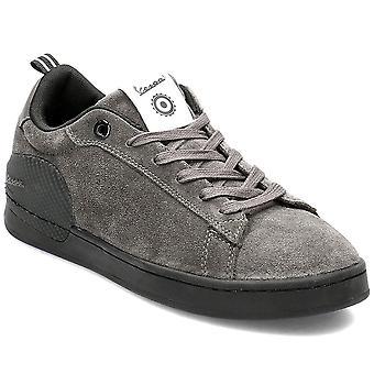Vespa V0000530098   men shoes