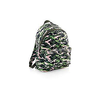 Miquelrius Miquelrius Children's Backpack 44 centimeters 20 Green
