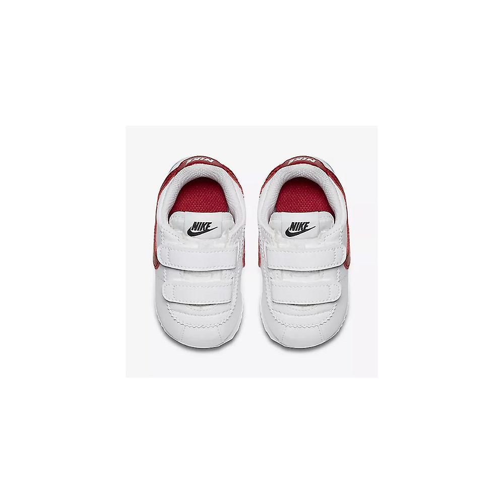 Nike Cortez Grunnleggende Sl 904769103 Universal Alle År Spedbarn Sko