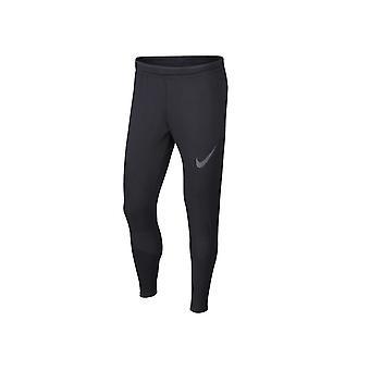 Nike Vaporknit Strike BQ5837010   men trousers