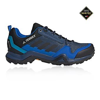 adidas Terrex AX3 GORE-TEX Walking Shoes - SS20