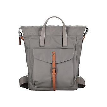 Roka Bags Bantry C Medium Graphite