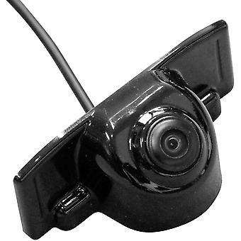 Mac audio RVC 1, bakkamera, nye varer