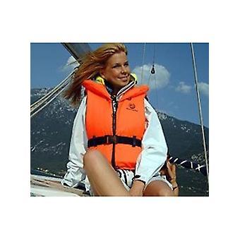 Portwest 100n buoyancy safety vest lj20