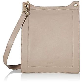 Bree 407002 Women's shoulder bag 7x27x33 cm (B x H x T)