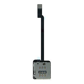 SIM-kaartlezer Flex-kabel voor iPad Pro 11 | iParts4u