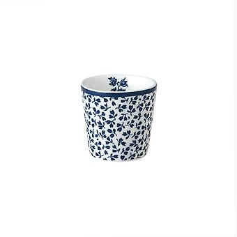 Laura Ashley Egg Cup, Floris