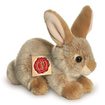 هيرمان تيدي أرنب البيج 18 سم