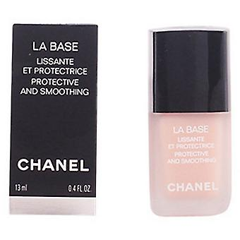 Nagelschutz La Base Chanel (13 ml)
