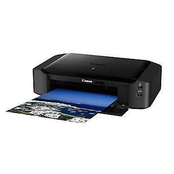 Printer Canon Pixma IP8750 WIFI 9600 x 2400 DPI Black