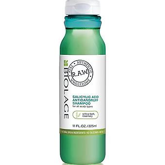 Biolage Raw Scalp Antidandruff Shampoo 325 ml