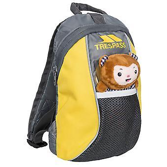 Trespass Cohort 5 Litre Kids Backpack