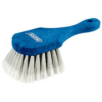 Draper 44246 Short Handle Washing Brush