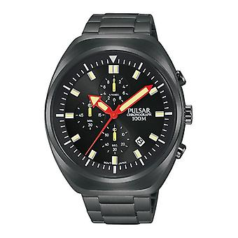 Herren's Uhr Pulsar PM3089X1 (44 mm)
