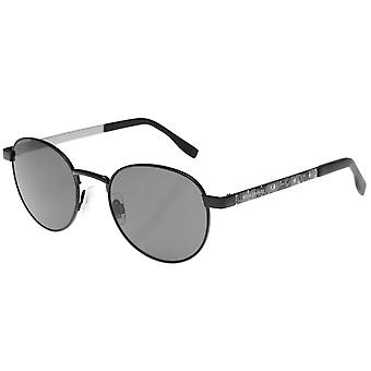 Boss Womens 269 Sunglasses Ladies Shades Summer Circular Lenses Slim Design