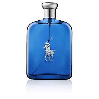 Ralph Lauren - Polo Blue - Eau De Parfum - 75ML