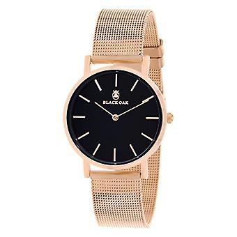 BLACK OAK Women's Watch ref. BX42004R-803