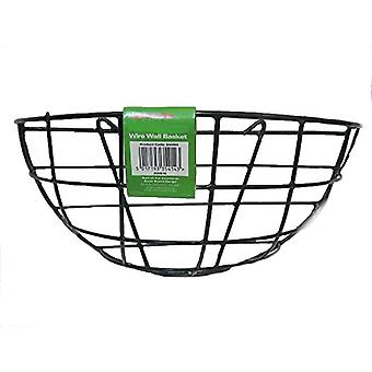 Ambassador Wire Wall Basket