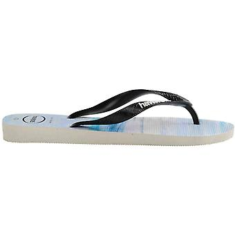 Havaianas Sandals 4127920 Kleur 1855white