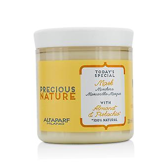 Precious nature today's special mask (for colored hair) 215376 200ml/7.05oz