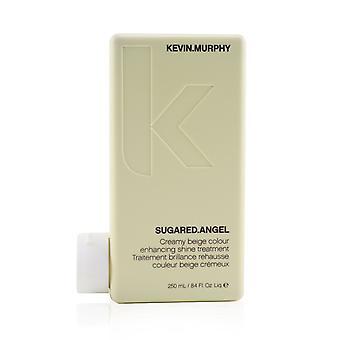 Sugared.angel (kremowy beżowy zabieg wzmacniający kolory) 245258 250ml/8.4oz