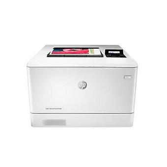 HP カラー レーザージェット プロ M454Dw