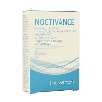 Noctivance 30 capsules